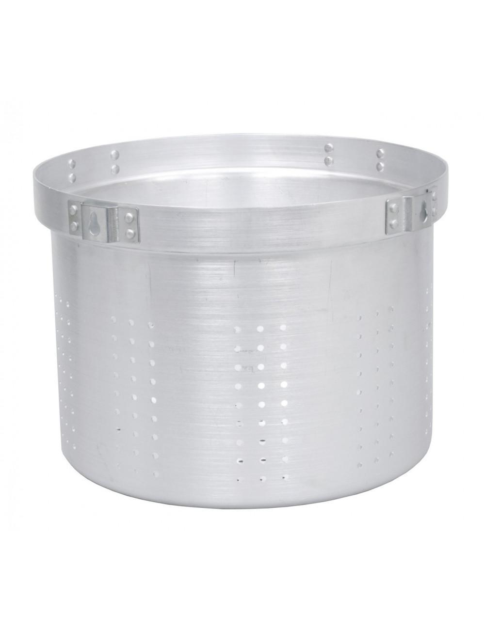 Scolapasta per batteria da cucina per squadriglia - SCOUT TECH