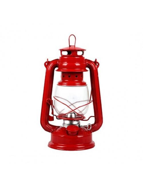 Lanterna a petrolio - BEAVER BRAND