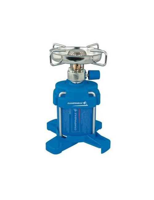 Fornello a gas BLEUET 206 PLUS - CAMPINGAZ