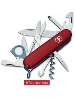 Coltello multiuso V-1.6703 EXPLORER - VICTORINOX