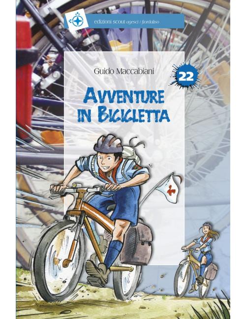 Avventure in bicicletta