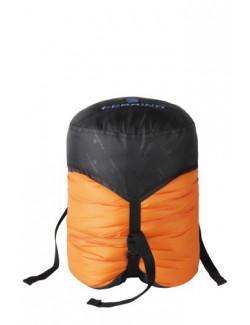 Sacchetto di compressione per sacco a pelo - FERRINO
