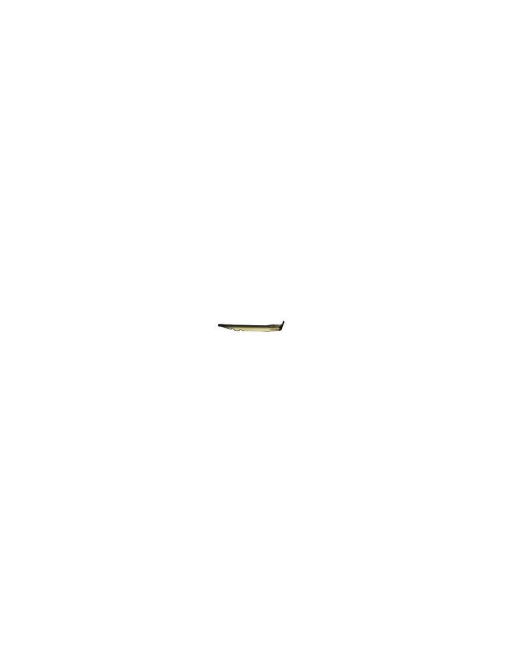 Picchetti a nastro cm.17 - BEAVER BRAND