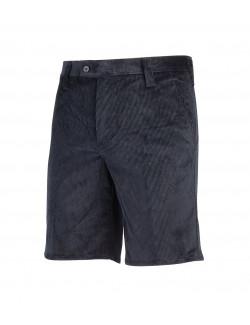 Pantalone corto velluto uomo Uniforme Agesci