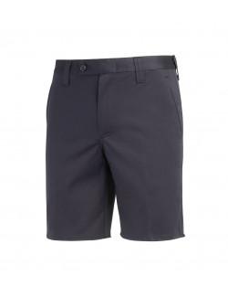 Pantalone corto gabardine uomo Uniforme Agesci