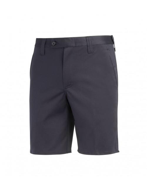 Pantalone corto gabardine junior Uniforme Agesci