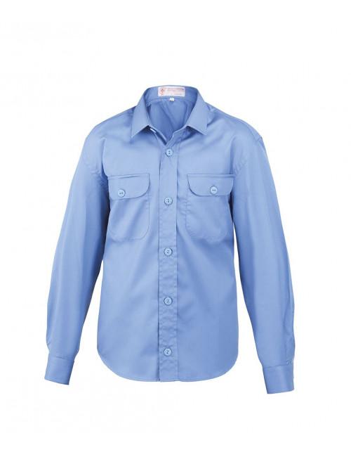 Camicia junior Uniforme Agesci