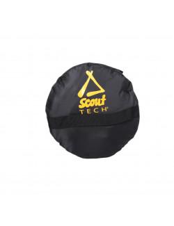 Sacchetto di compressione per sacco a pelo - SCOUT TECH