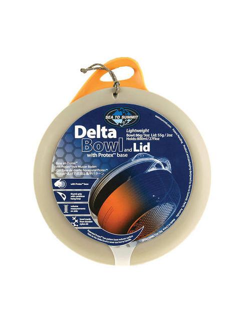 Gavetta in plastica BPA...