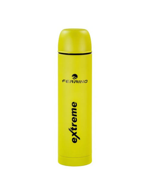 THERMOS EXTREME 0.75 LT...