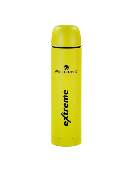 THERMOS EXTREME 0,35 LT...
