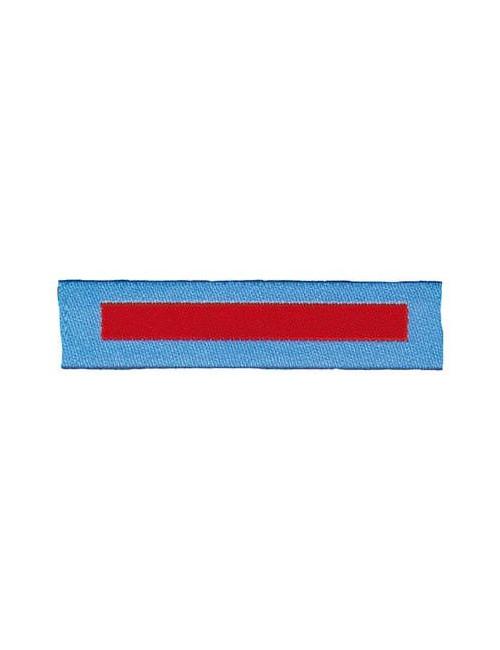 Distintivo Barretta Capo Clan-Fuoco Agesci