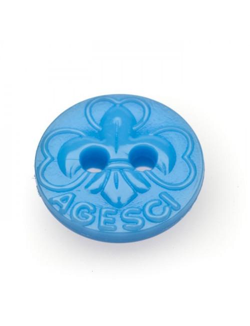 Bottone Agesci