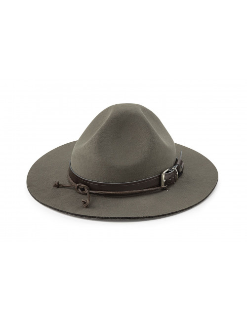 Cappellone Scout