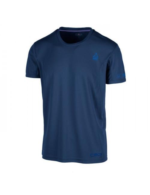 T-Shirt Dry Fit Uomo