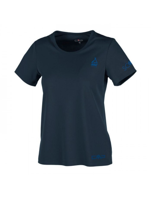 T-Shirt Dry Fit Donna