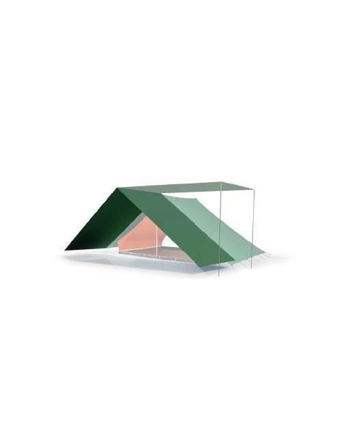 Veranda Tenda Leader Ferrino