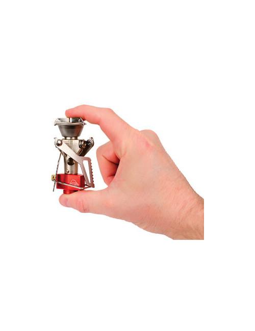 Fornello Gas POCKETROCKET 2...