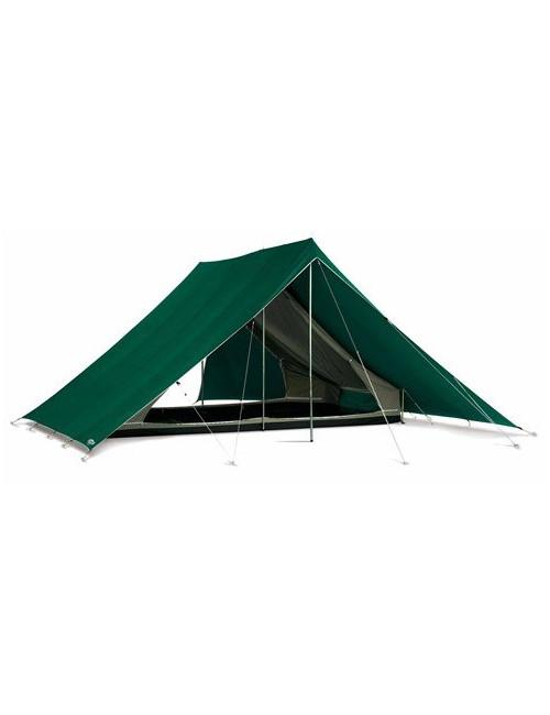 NEW SCOUT Tenda Squadriglia...