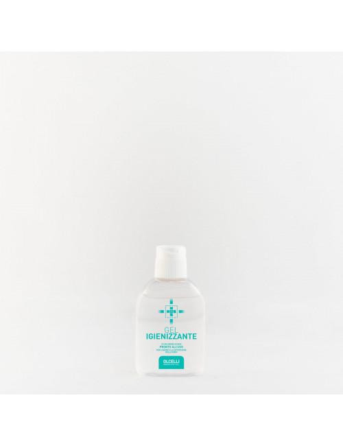 Gel Igienizzante 75/80ml