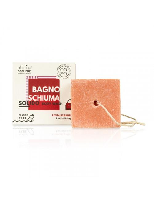 Bagnoschiuma Solido...