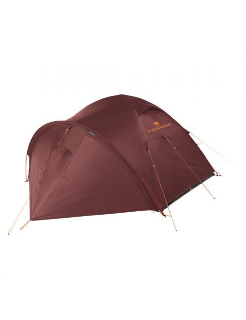 X3 tent Set - Ferrino