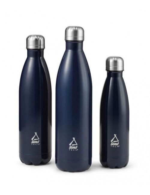 Bottiglia Termica in...