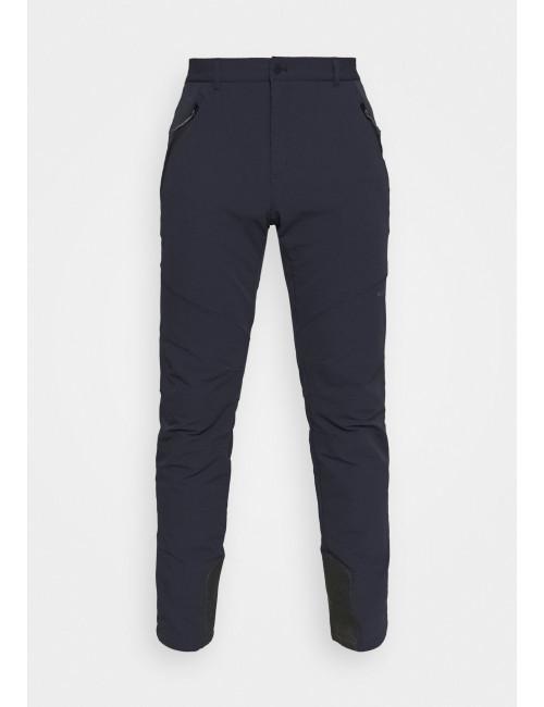BANGOR - Pantaloni outdoor...