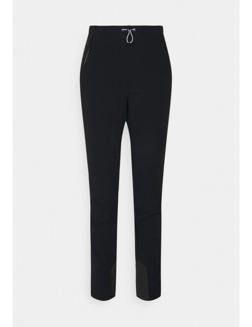 BLOCKTON - Pantaloni...