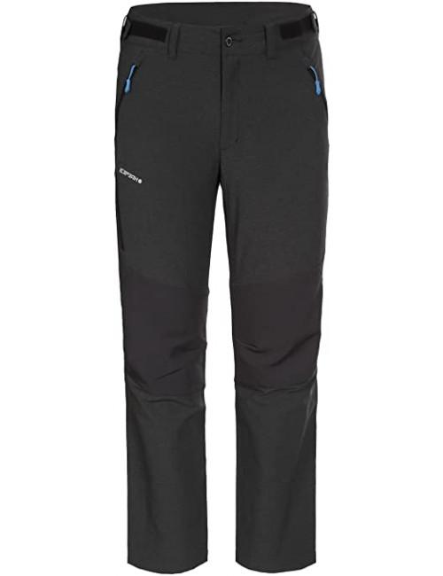 BREYON Pantalone Icepeak
