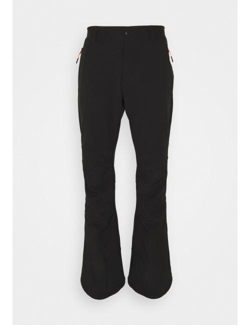ERDING - Pantaloni da neve...