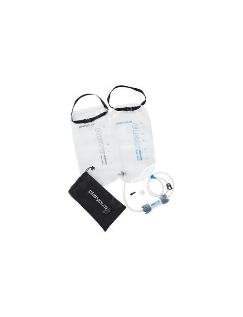 GravityWorks™ Water Filter...