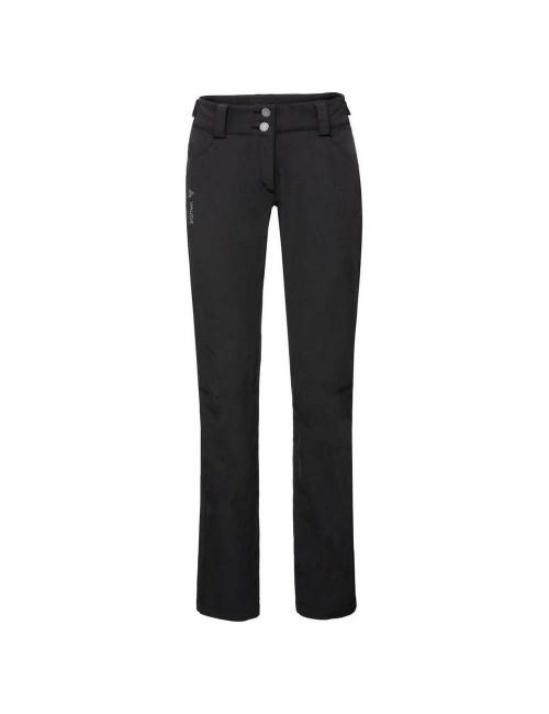 Pantaloni Trenton III -...